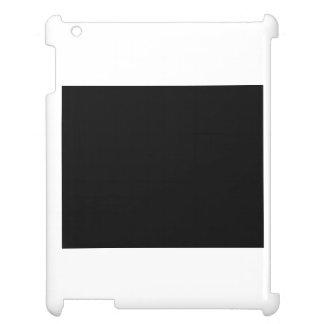Keep calm by listening to WEST COAST HIP HOP iPad Cases