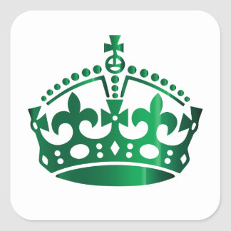 Crown Change Background Gifts - Crown Change Background ...