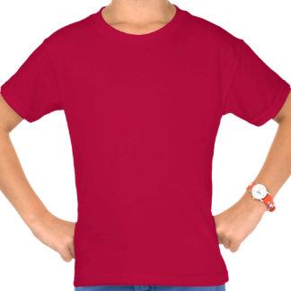 Keep Calm or Freak Out Shirt