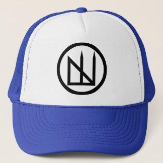 Keep Collecting Logo Trucker Hat