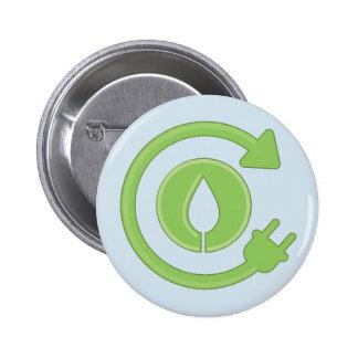 Keep Colorado Green Button
