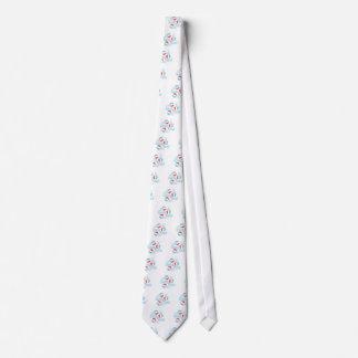 Keep Cool Tie