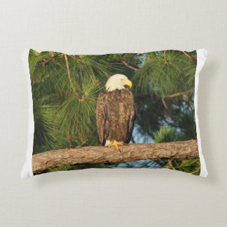 Keep Harriet with you all the time. Decorative Pillow