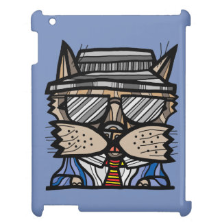 """""""Keep It Cool"""" iPad/iPad Mini, iPad Air Case"""