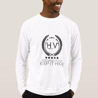 Keep It Hype T-Shirt