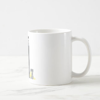 keep it sharp, pencil mug