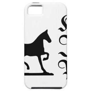 Keep Jamaica Plain iPhone 5 Cover