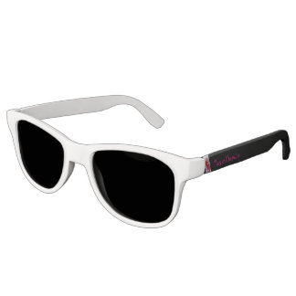 Keep On Dreaming Sunglasses