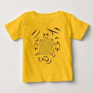 Keep Seeking!_ Tee Shirts