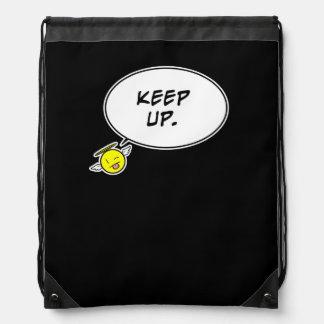 Keep Up Bag
