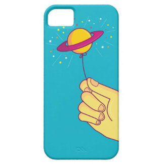 Keep your hopes up! iPhone 5 covers