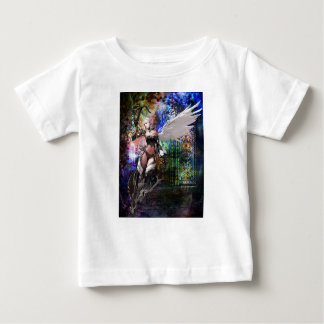 KEEPER OF THE GATE BABY T-Shirt