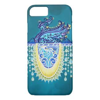 Keeper of the light, positivevibes, healing Case-Mate iPhone case