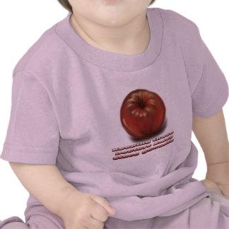 Keeping away those Doctors since Genesis Shirt