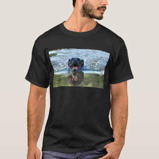Keeping cool T-Shirt