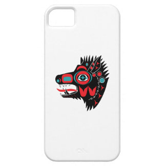 KEEPING THE WATCH CASE FOR THE iPhone 5
