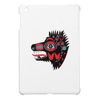 KEEPING THE WATCH COVER FOR THE iPad MINI
