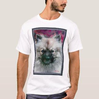 keeslook  T-Shirt