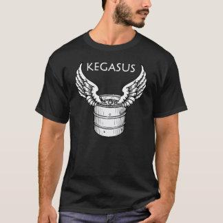 Kegasus t-shirt