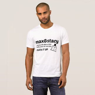 Keiser 1000 T-Shirt