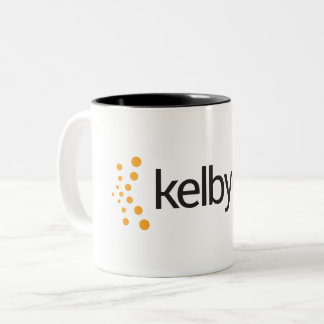 KelbyOne Coffee Mug