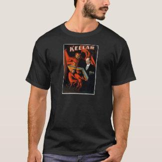 Kellar and his servants T-Shirt