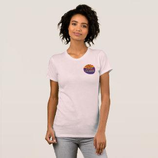 Kelli WARD AZ 2018 T-Shirt