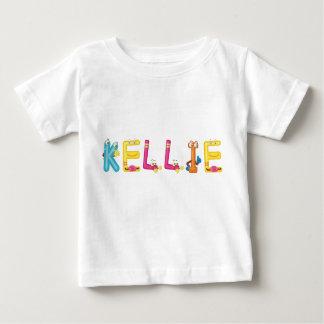 Kellie Baby T-Shirt