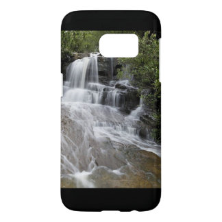 Kelly's Falls Samsung Galaxy S7 Case