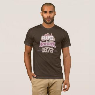Kelpie Power - Vintage (M)* T-Shirt