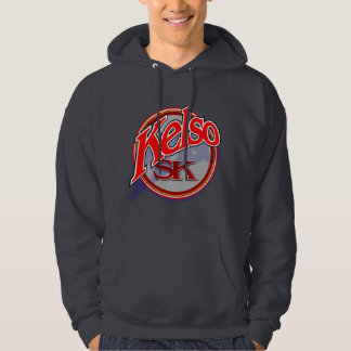 Kelso Saskatchewan bangle shirt