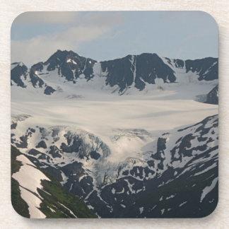 Kenai Mountains, Alaska 2 Coaster