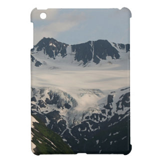 Kenai Mountains, Alaska 2 Cover For The iPad Mini