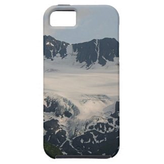 Kenai Mountains, Alaska 2 iPhone 5 Cases