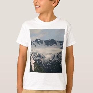 Kenai Mountains, Alaska 2 T-Shirt