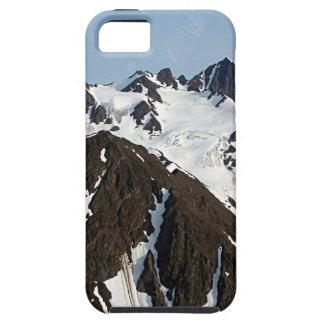Kenai Mountains, Alaska 3 iPhone 5 Covers