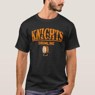 Kendall, Zach T-Shirt