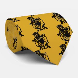 Kendo Tie