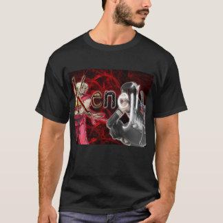 Keneji Origins T-Shirt
