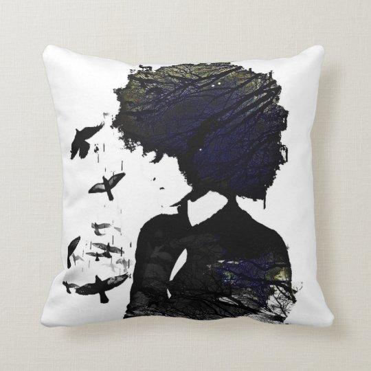 Kenna Toss Pillow