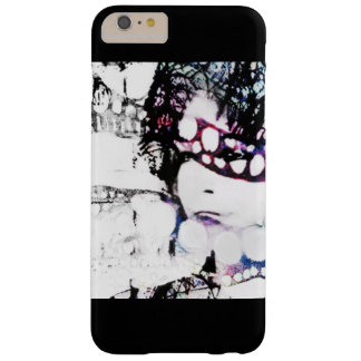 Kenna Wave Barely There iPhone 6 Plus Case