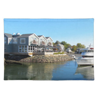 Kennebunkport 0390 placemat