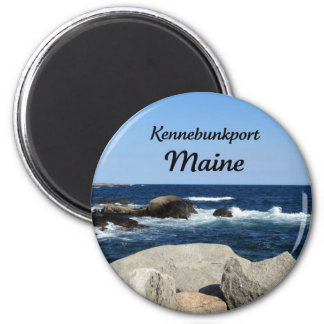Kennebunkport, Maine Magnet