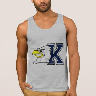 Kennedy Basketball Command You To Grow