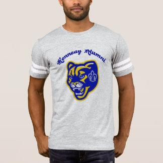 Kennedy Cougars Alumni T-Shirt