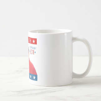 kenneth-bone-for-president coffee mug