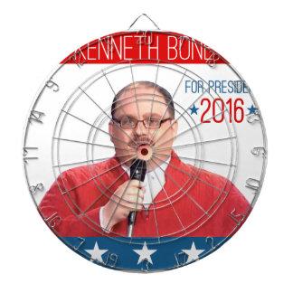 kenneth-bone-for-president dartboard