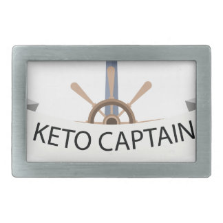 keno anchor belt buckles