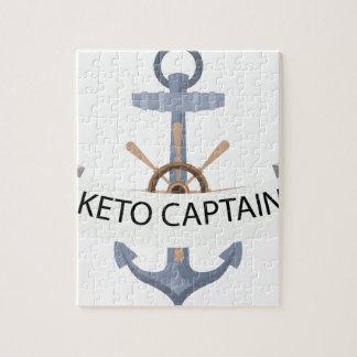 keno anchor jigsaw puzzle