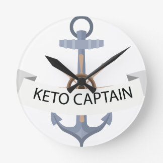 keno anchor round clock